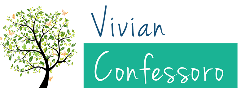 Psicologa-na-Vila-Madalena-Vivian-Confessoro-logotipo
